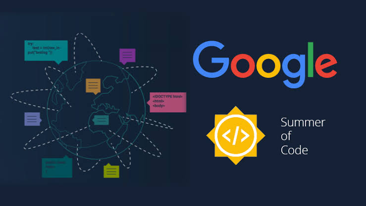 Google Summer of Code